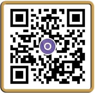 Barcode OVO Indogol