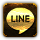 LINE INDOGOL