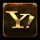 Yahoo INDOGOL